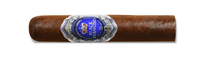 10-J.C.-Newman-Cigar-Co Diamond Crown - Black Dimond Radiant
