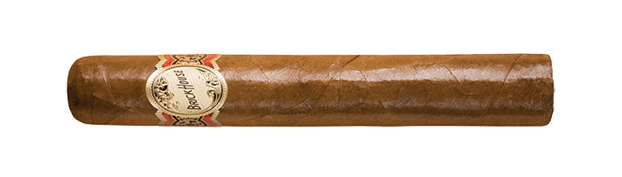 3-J.C.-Newman-Cigar-Co Brick House - Mighty Mighty