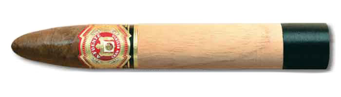 Chateau Fuente King B