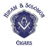 Hiram and Solomon