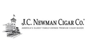 J. C. Newman Logo