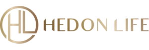 hedonlife.com